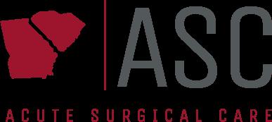 Acute Surgical Care, LLC