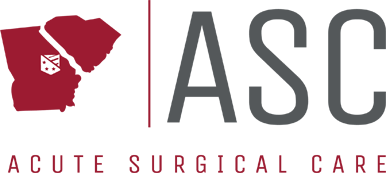 Acute Surgical Care, LLC